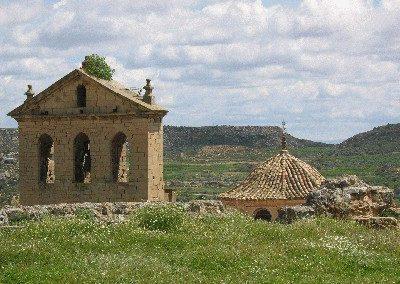 monumentos04
