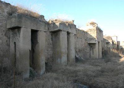 monumentos06