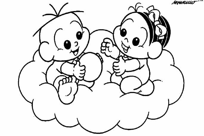 ESCUELA INFANTIL «LOS ANGELES» – Preinscripciones