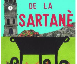 XV CONCURS DE LA SARTANE